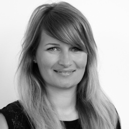 Jana *Ruecker's profile picture