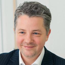Patrick Rehkatsch - Rehkatsch Rechtsanwälte - Köln