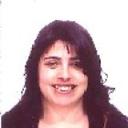 Victoria Fernandez Lozano - Málaga