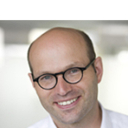 Gunther Götz's profile picture