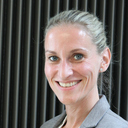 Diana Barth - Nonnweiler