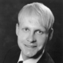 Matthias Block - Rendsburg