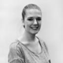 Hannah Meyer - Aachen