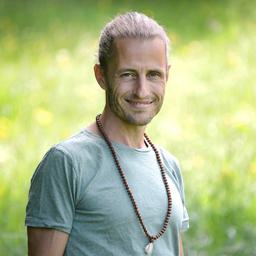 Mario Meier - VELUX Schweiz AG - Solothurn