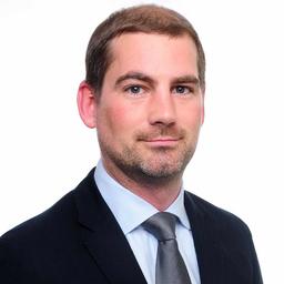 Dipl.-Ing. Christian Binder's profile picture