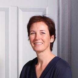 Claudia Tust-Follmann's profile picture