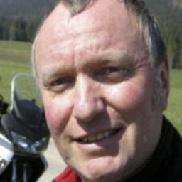 Heinz E. Studt - Pressebüro Heinz E. Studt - Wessobrunn