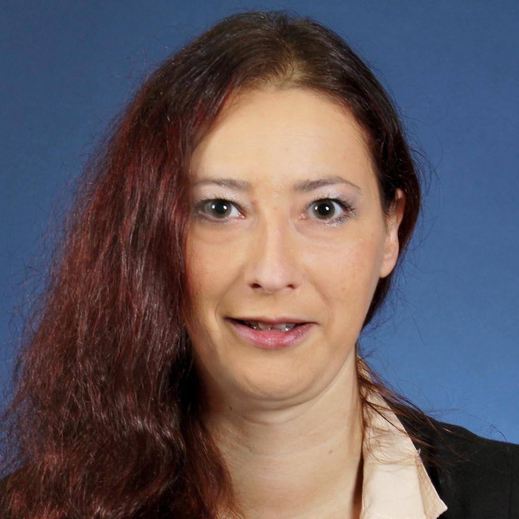 Nora Linde