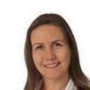 Anja Schmitt - Feldafing