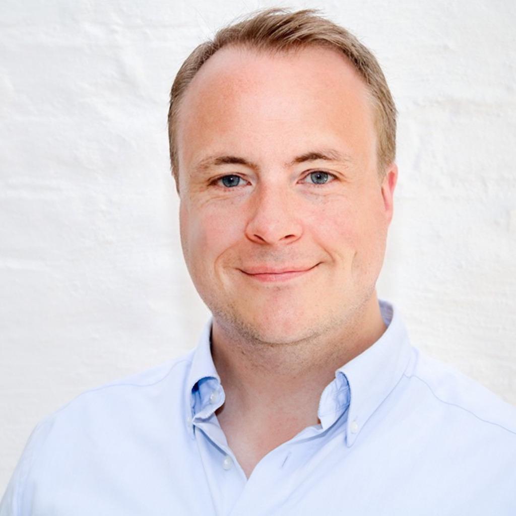 Joachim Schmidt's profile picture