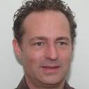 Philipp Kunz - Baden