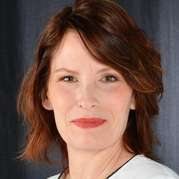 Mag. Barbara Moser