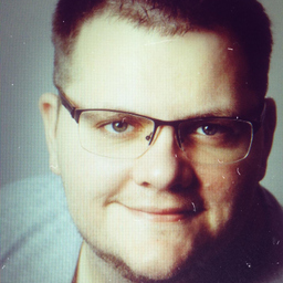 Thomas Graß's profile picture