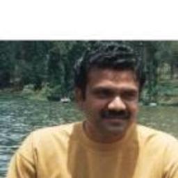 Shankar Kannan - Hedron Systems P Ltd - Chennai