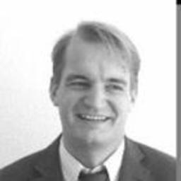 Jan Löffler's profile picture