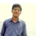 Ashish Kumar - Allahabad