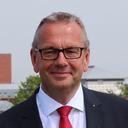 Thomas Westphal - Cuxhaven