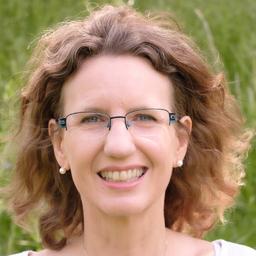 Gabriele Ermen - Einfühlsames Marketing für Heilpraktiker - Heppenheim an der Bergstrasse