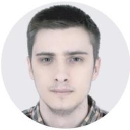 Max Spaskyi