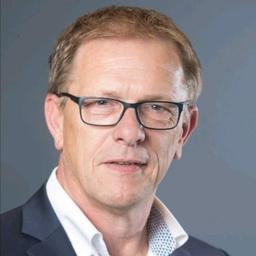 Hans Velten's profile picture