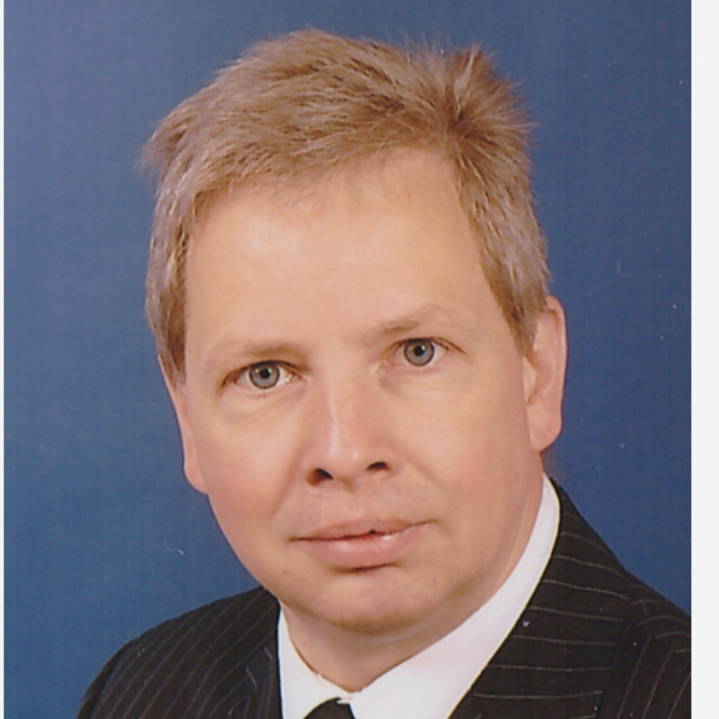 Michael Kahl's profile picture