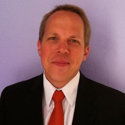 Stefan Bell's profile picture