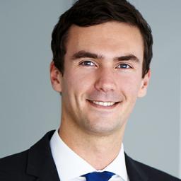 Remigius Erhardt Consultant Goetzpartners Xing