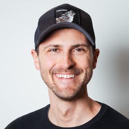 Dr Wolfgang Gründinger - Bundesverband Digitale Wirtschaft (BVDW) - Berlin