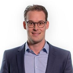 Dominik Schueller
