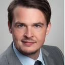 Thomas Schiefer - Frankfurt am Main