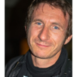 Dirk Evertz's profile picture