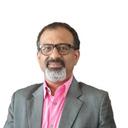 Sanjeev Sharma - Dubai