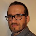 Thorsten Schneider - Basel