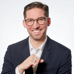 Matthias Fleischer