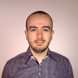 Amir Pasalic