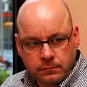Christoph Held - Kirburg