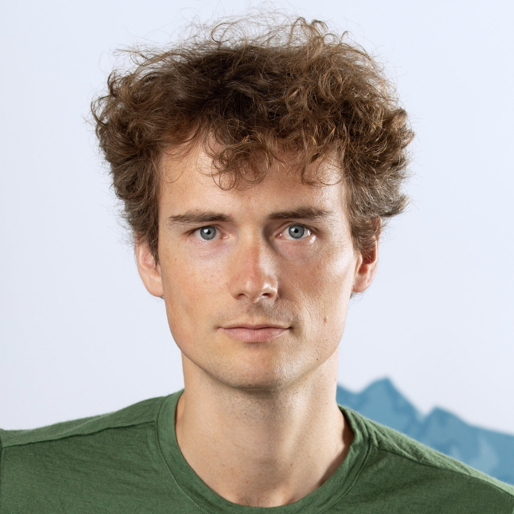 Friedjoff Trautwein's profile picture