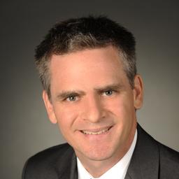 Jeffrey Larson's profile picture