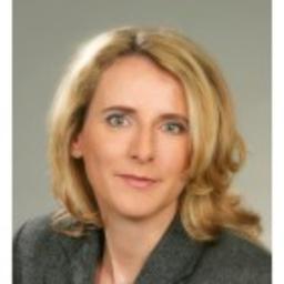 Katja Ihde - Katja Ihde - Mediation/Training/Coaching - Peckatel/Schwerin