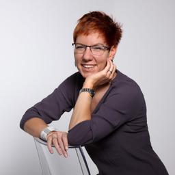 Magdalena Heschik