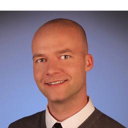 Sebastian Böttcher's profile picture