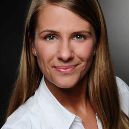 Kim Malin Asmus's profile picture