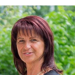 Helga Pesendorfer - BOPControl - Altmünster