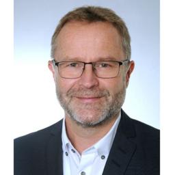 Dipl.-Ing. Detlef Reinhold Herd