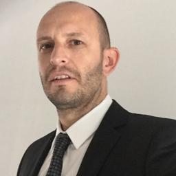 Boris Adamcic's profile picture