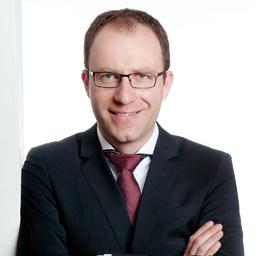 Wolfgang Saam - Klimaschutz-Unternehmen e.V. - Potsdam
