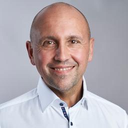Frank Di Patre's profile picture