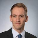 Sebastian Dietrich - Leipzig