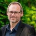 Rüdiger Schmidt - Bonn