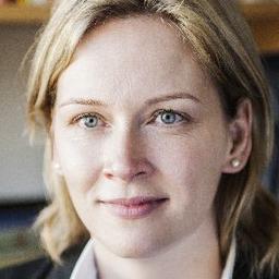 Anne Uebach - RAe Wörner Schäfer Rückert - Wetzlar
